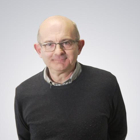 Maurizio Cotta Ramusino - Amministrazione