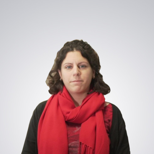 Clemence Barraud - Internazionale
