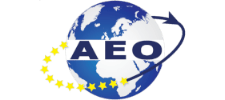 AEO-Logo-Footer-225x100