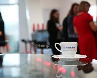LP-coffee