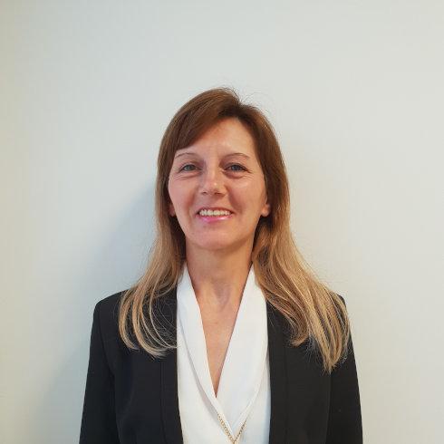 Pulizie - Elena Leoni