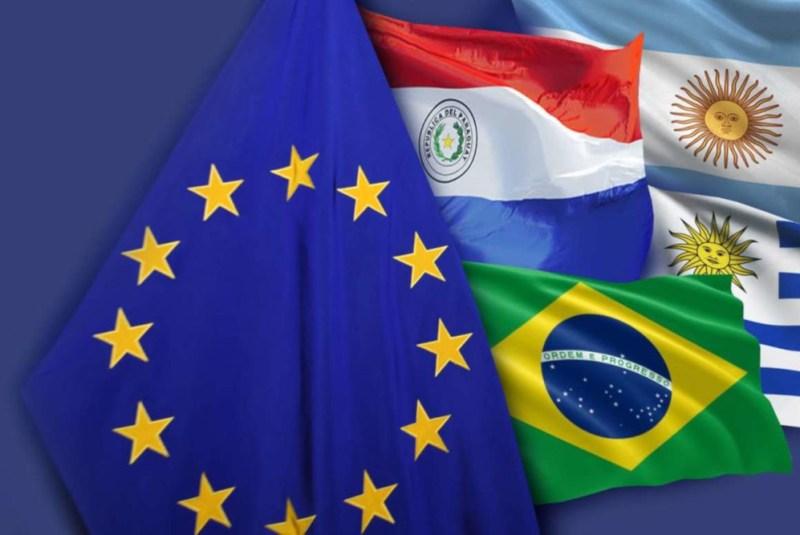 accordo-UE-Mercosur-2019