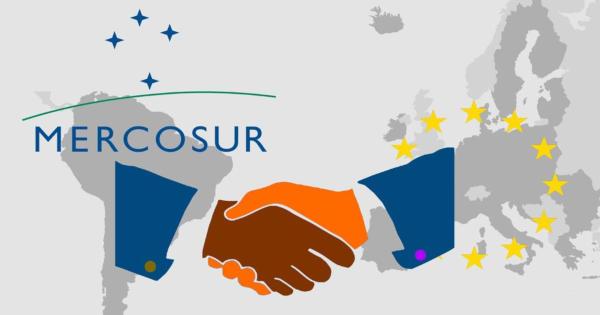 articolo-mercosur-2019