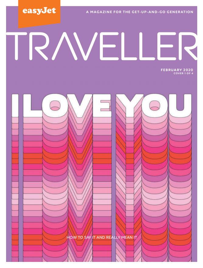 easy-jet-traveller-febbraio-02-2020