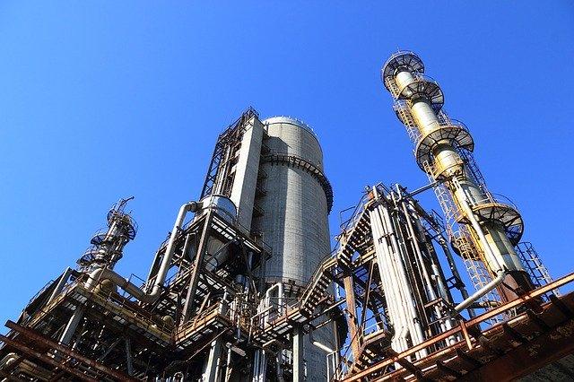 Trasporti industria chimica e ADR
