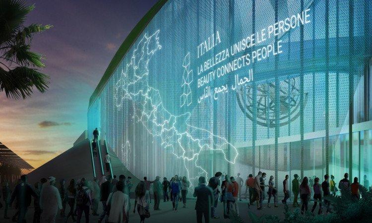 Expo-2020-dubaI-padiglione-italia