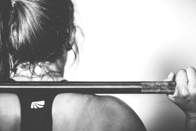 Qualunque sia l'obiettivo di fitness, o di allenamento (cardio, funzionale, bodybuilding, strenght training), abbiamo riscontrato una particolare predilezione per il trasporto B2C per gli attrezzi da palestra