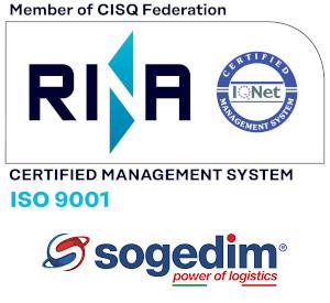 logotipo-certificazione-rina-2021