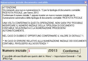 numerazione_automatica_doc_contabile