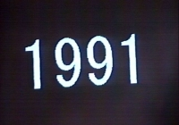 3311002225