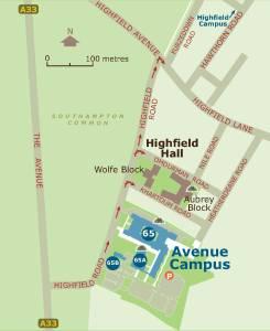 avenue-map