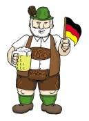 german-stereotype