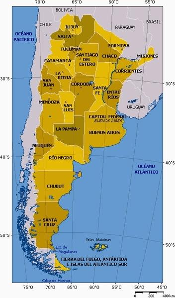 """Résultat de recherche d'images pour """"cartes salta argentine"""""""