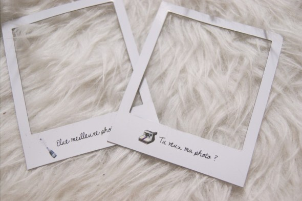 my little arty box le so girly blog. Black Bedroom Furniture Sets. Home Design Ideas