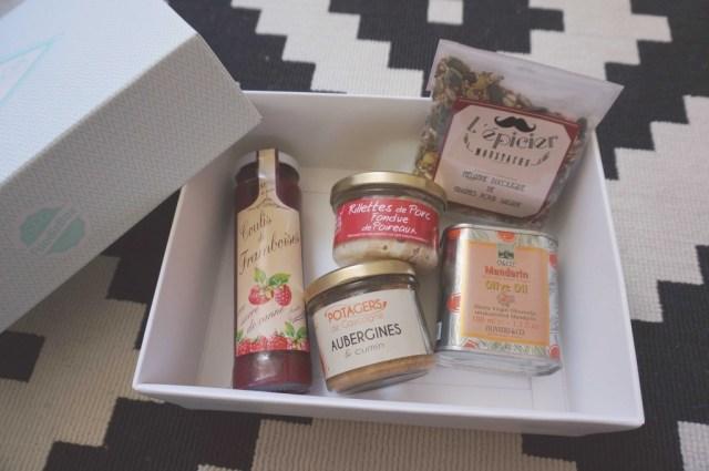 foodizbox