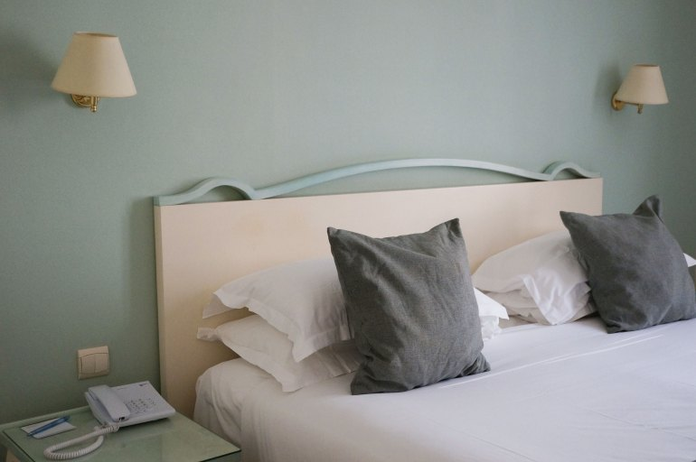 hotel etoile saint ferdinand paris happyculture