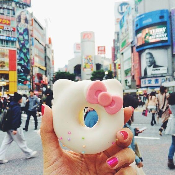 japon tour du monde