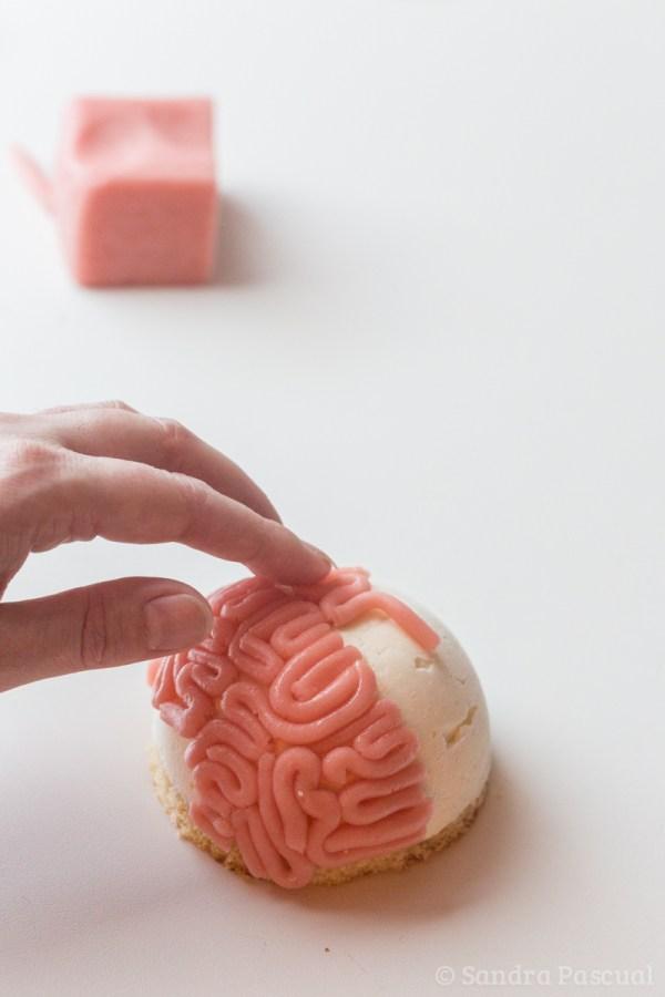 Cervelle-fraise-vanille-Sandra-Pascual-9001