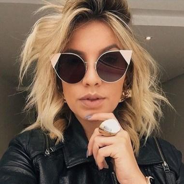 REALSTAR-2018-Fashion-Sunglasses-Women-Luxury-Brand-Designer-Vintage-Sun-Glasses-for-Women-Mirrored-Cat-Eye.jpg_640x640