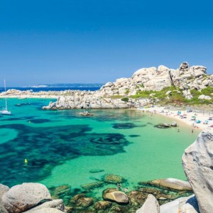 Et si je partais en vacances en Corse l'été prochain ?