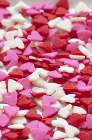 5 choses à faire le soir de la Saint Valentin quand tu es célibataire.
