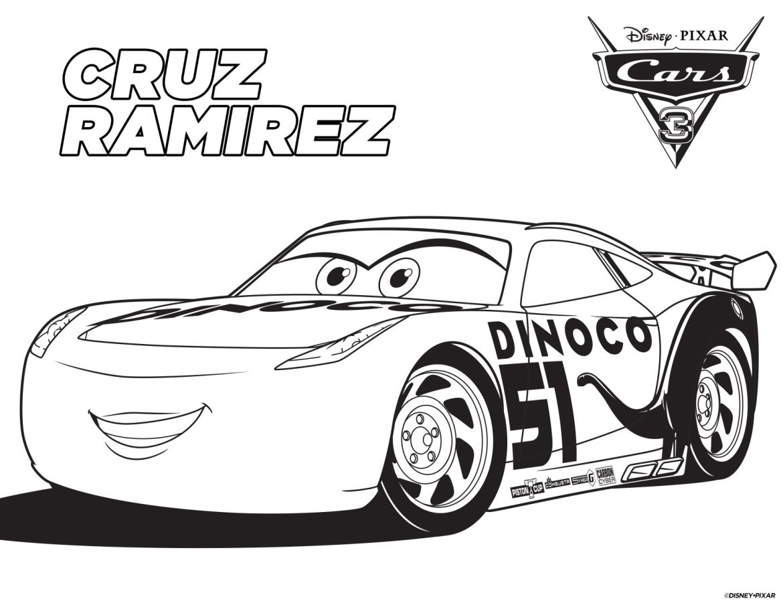 Cars3-2