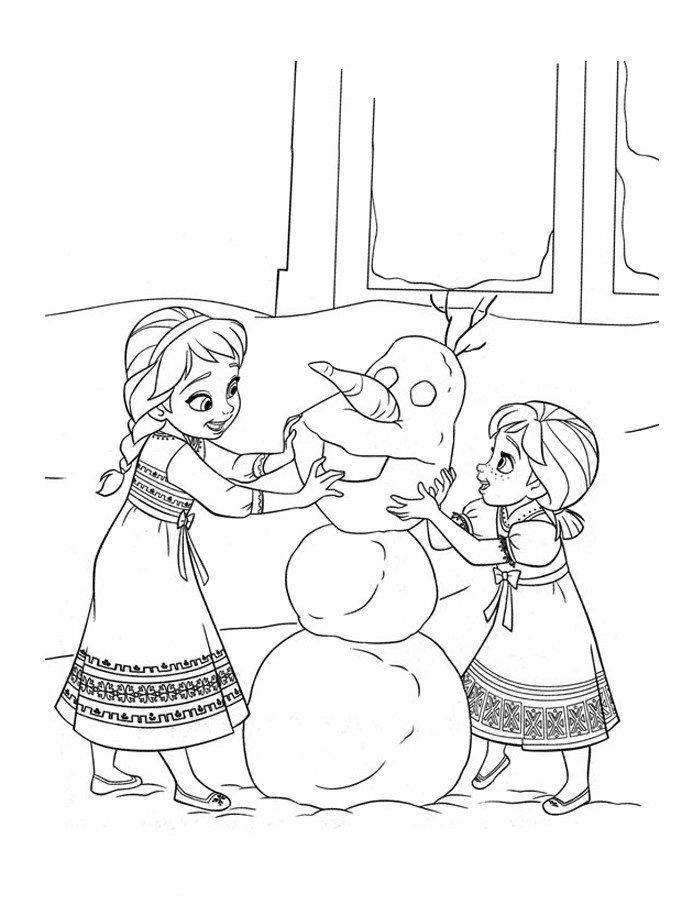 Frozen-SogniDoro (5)
