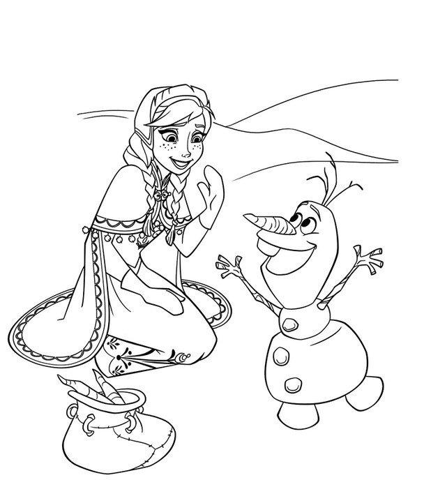 Frozen-SogniDoro (7)