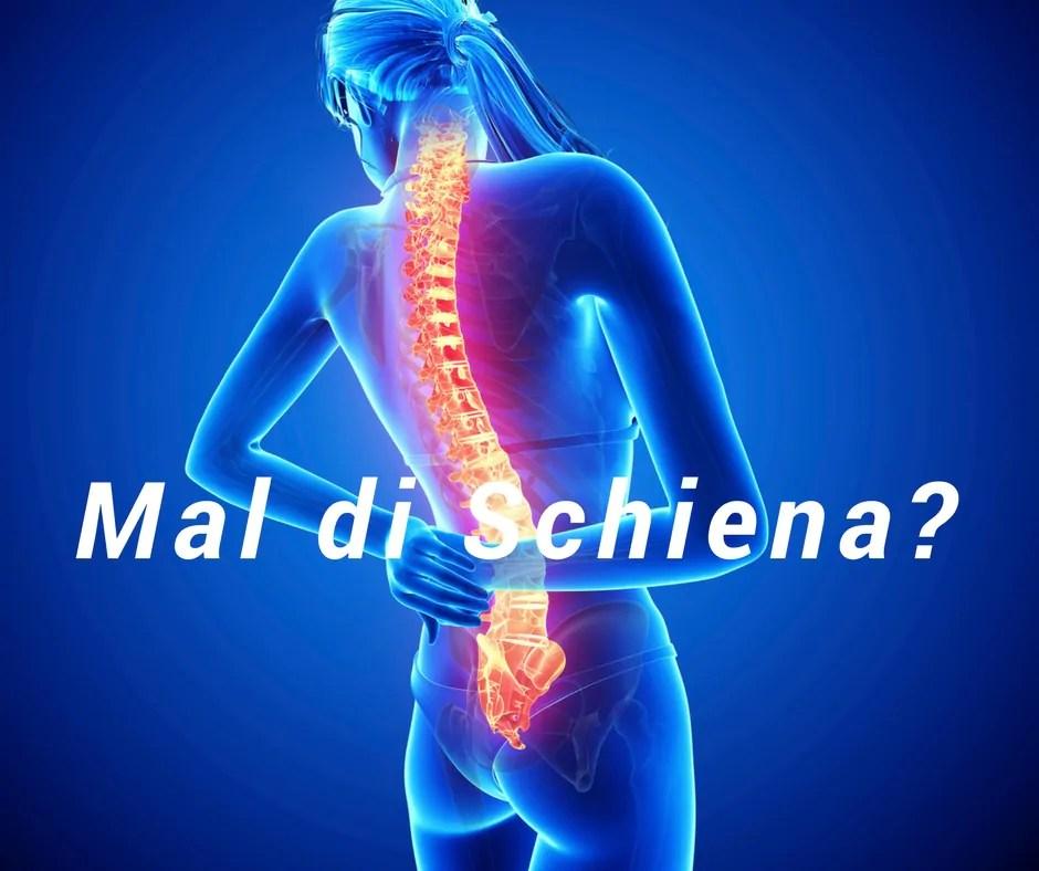 La scelta del miglior materasso contro il mal di schiena è individuale. Miglior Materasso Per La Schiena Sognidoro Materassi Cagliari