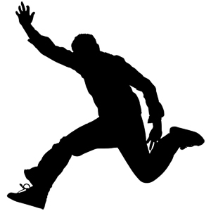 Jumpv