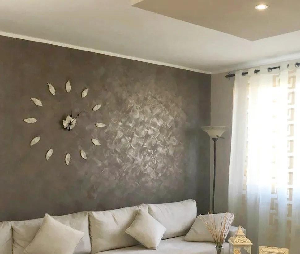 Tra cui anche idee pittura pareti. Pareti Colorate Tinteggiare Casa Idee E Tecniche Sognoametista