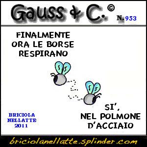 le vignette di Briciolanellatte