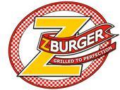 z-burger-logo