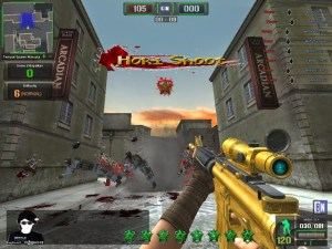 Counter-Strike Point Blank With CD Key Download