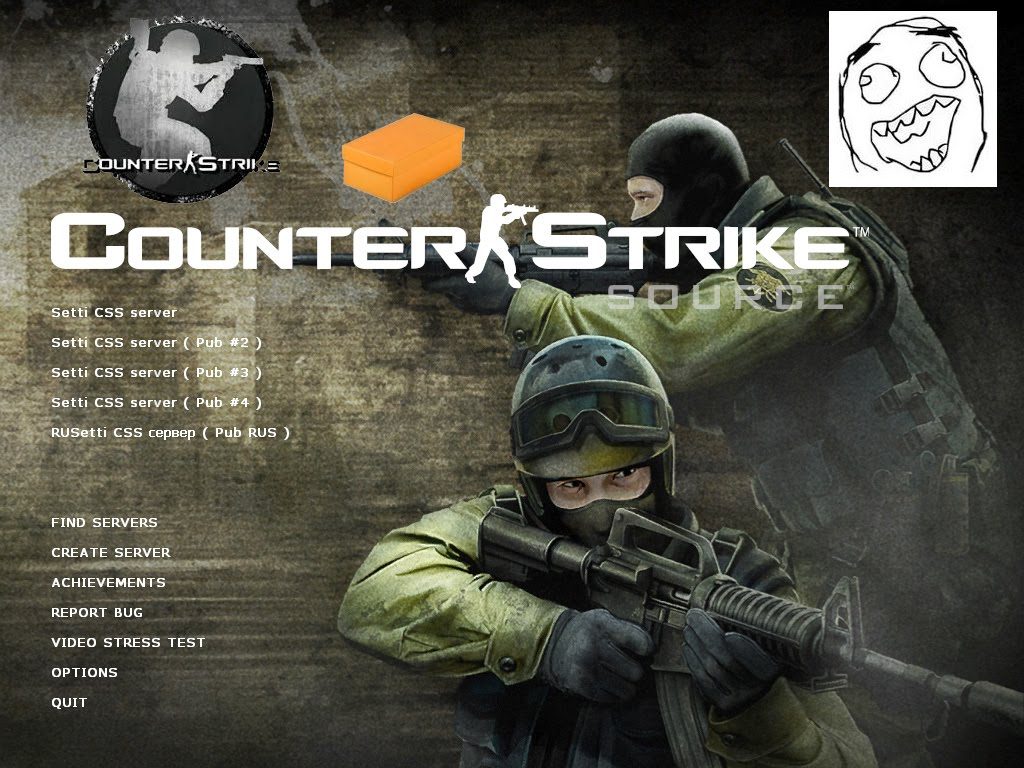 counter strike warzone updated version download