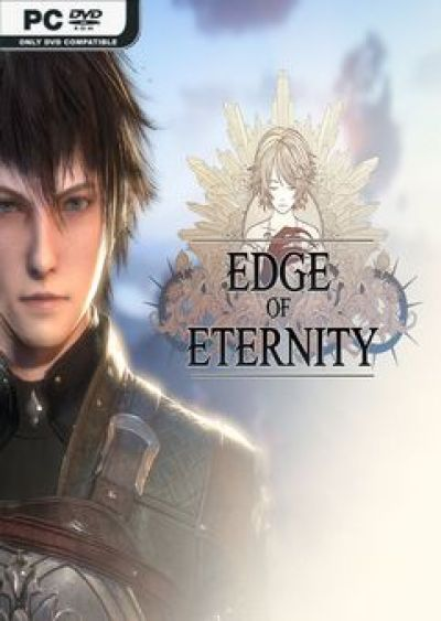Edge Of Eternity Early Access PC Direct Download [ Crack ]