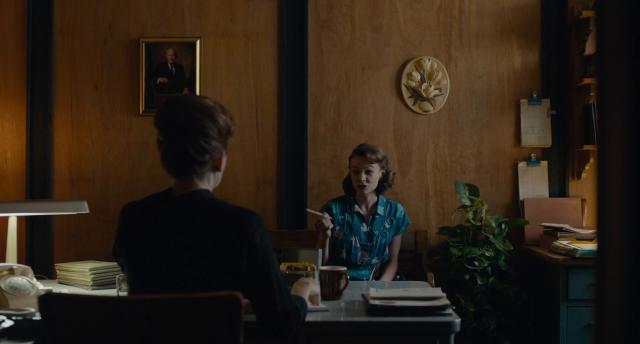 Watch Wildlife (2018 ) Online Movie HD Download [ 1080p ]
