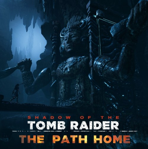 shadow of the tomb raider torrent crack