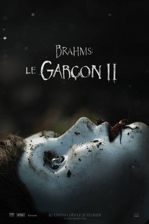 Watch Brahms The Boy 2 (2020) Movie Full HD [ Download ]