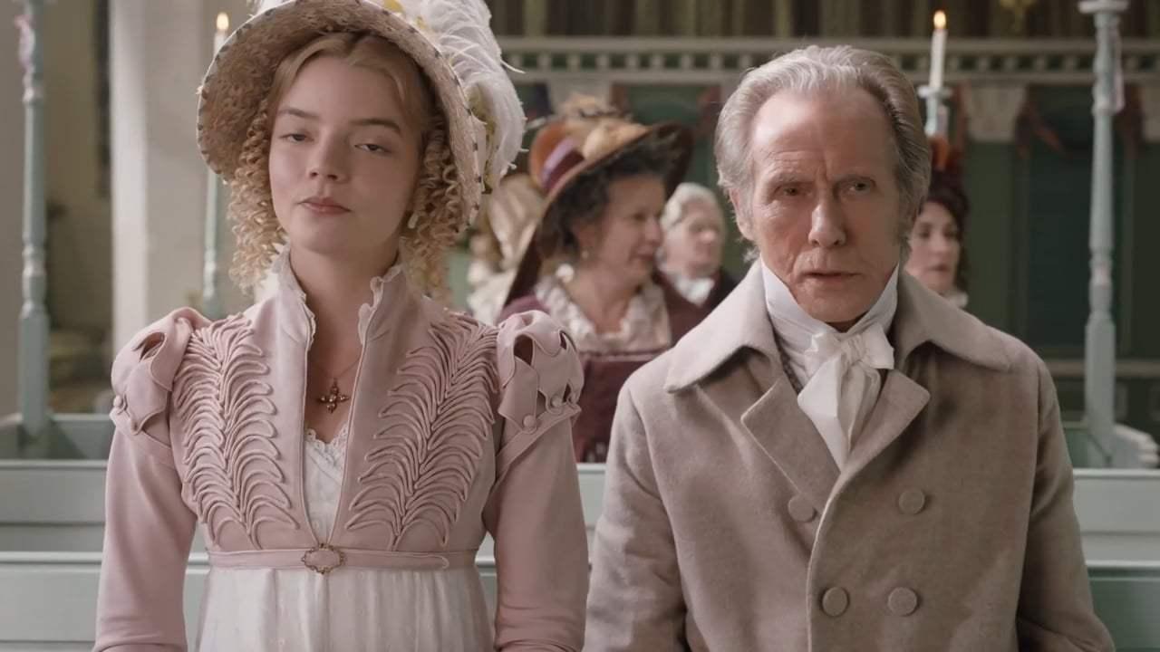 Watch Emma (2020) Movie Full HD [ Download ]