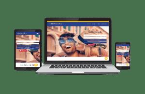 Wordpress Loves Sohbet Teması