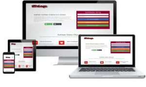 Wordpress Red Sohbet Teması