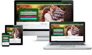 Wordpress Yeşil Sohbet Teması