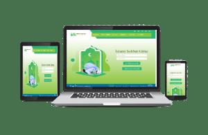 Wordpress İslamiv1 Sohbet Teması