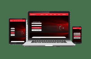 Wordpress Türk Sohbet Teması