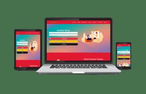 Wordpress PiroS Sohbet Teması