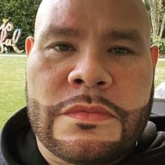 Fat Joe prie pour Ashanti après l'annonce du COVID-19