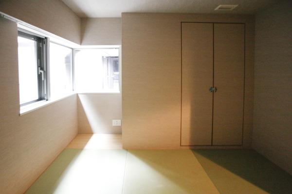 Park_house_Nampeidai_201_07