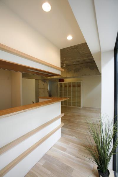 daykanyamahouse_living_009