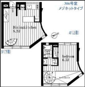 FLEG_ikejiri_306_sohotokyo
